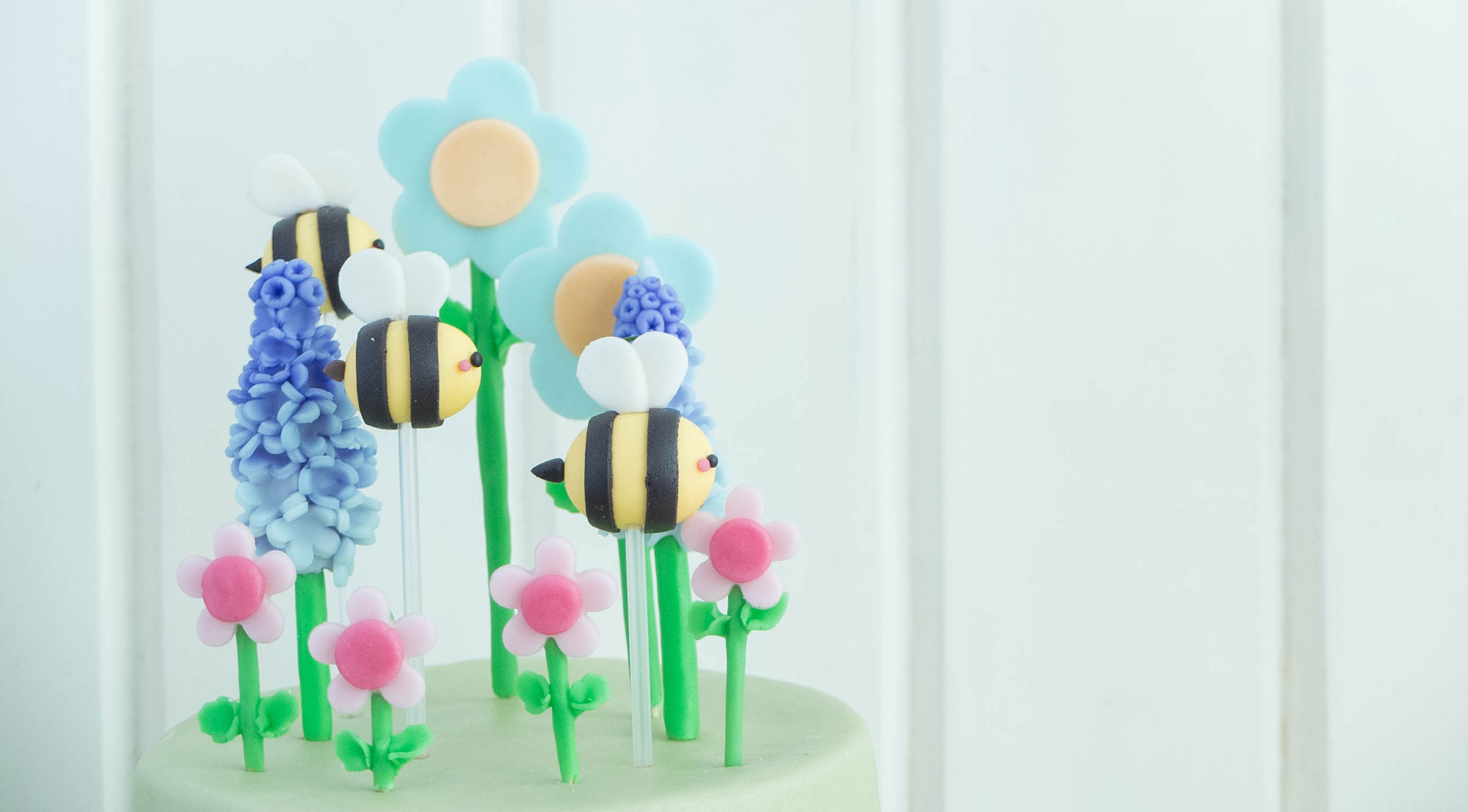 Meadow_Bees-2