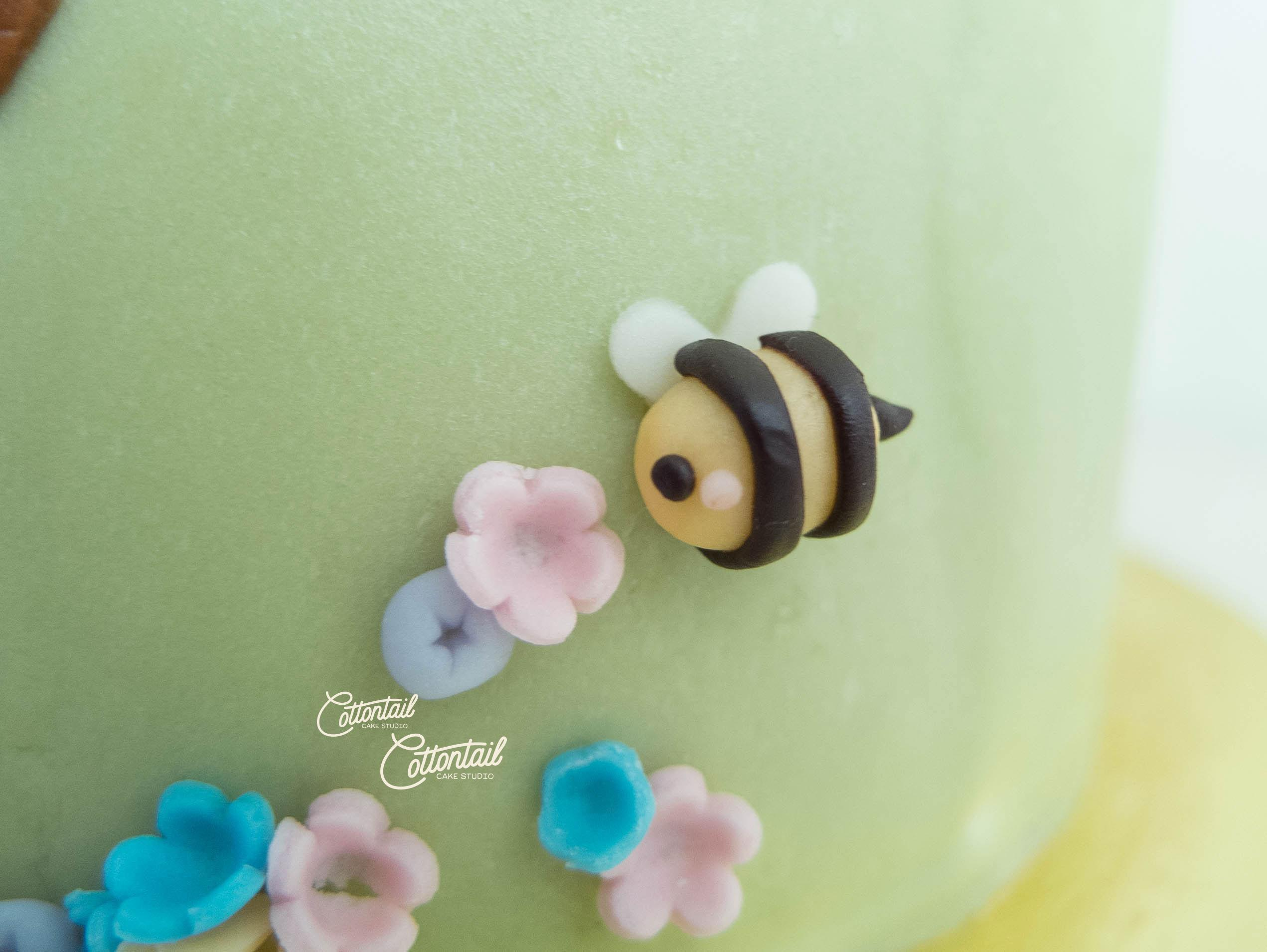 Meadow_Bees-4