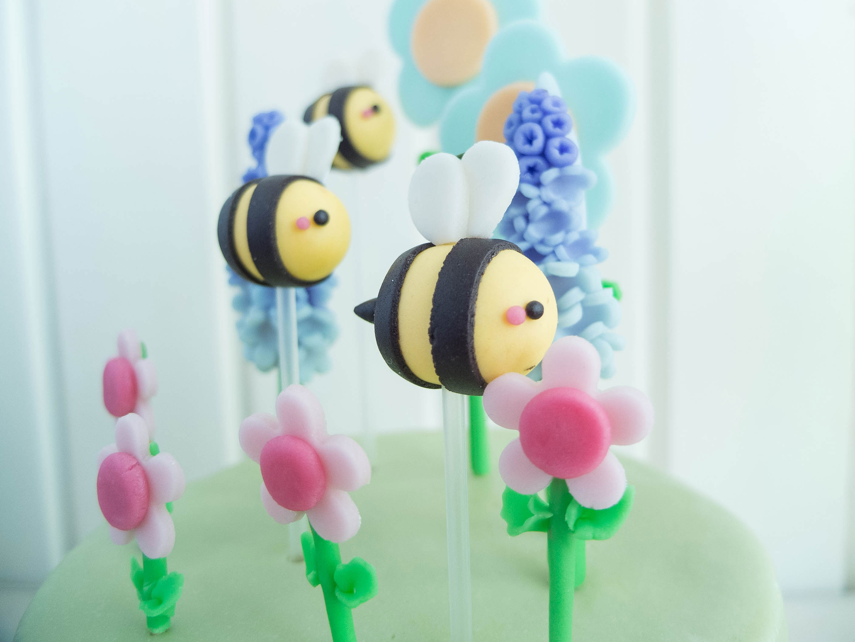 Meadow_Bees-5