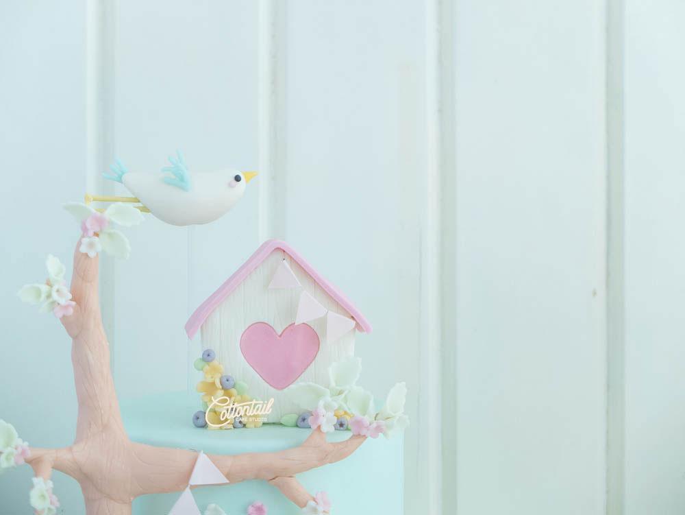 Shabby-Birds-2