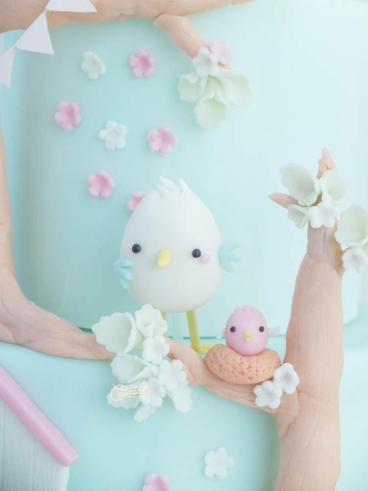 Shabby-Birds-3