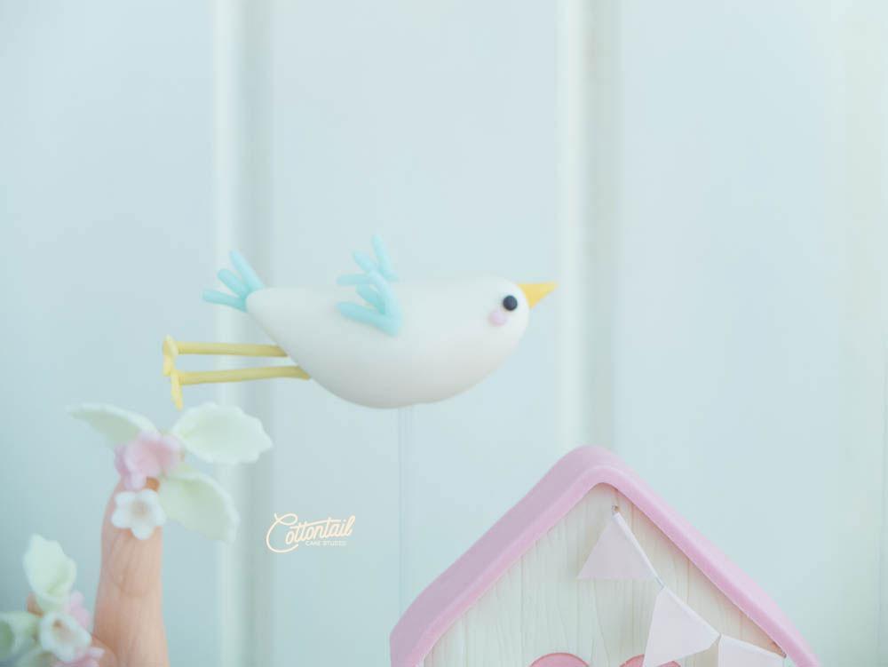 Shabby-Birds-5