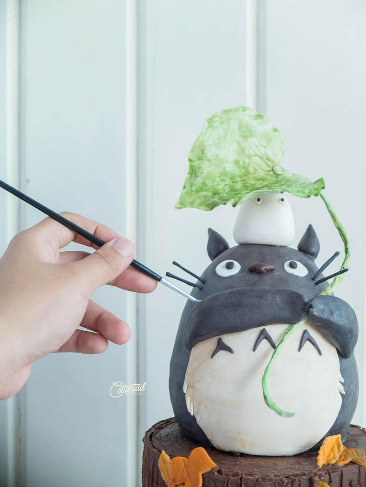 Edited-DSCF9657--Totoro
