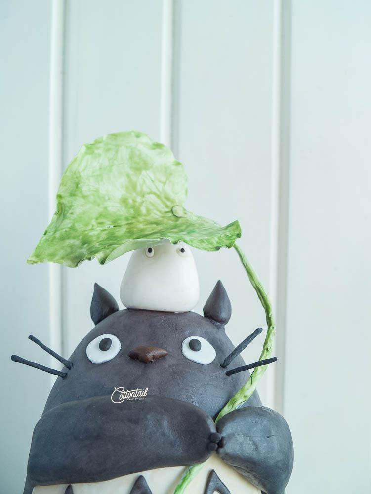 Edited-DSCF9659--Totoro