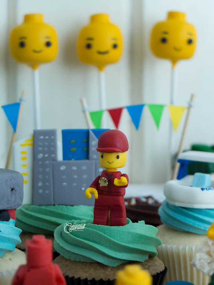 CTCakes-Lego-10