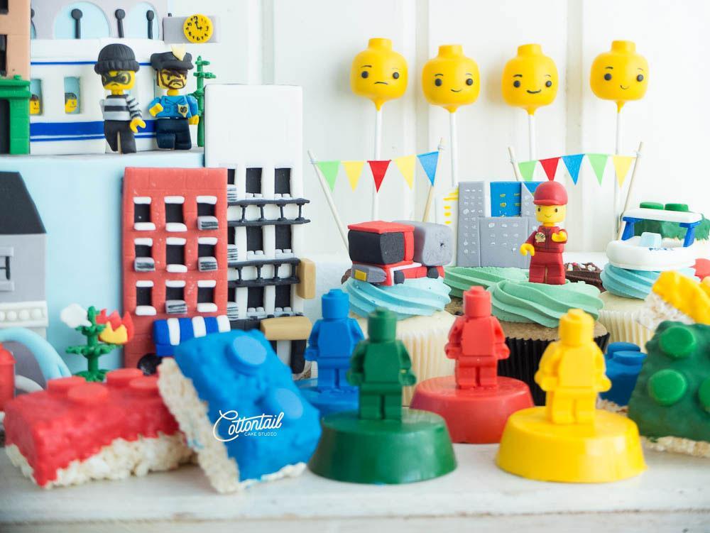 CTCakes-Lego-12