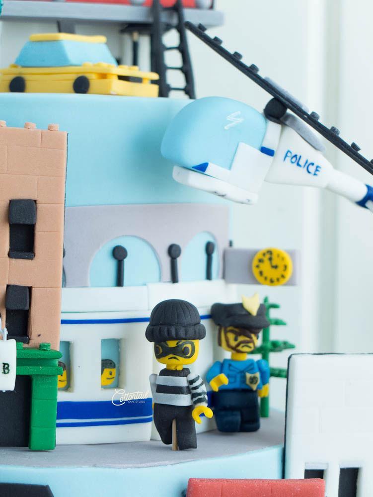 CTCakes-Lego-13