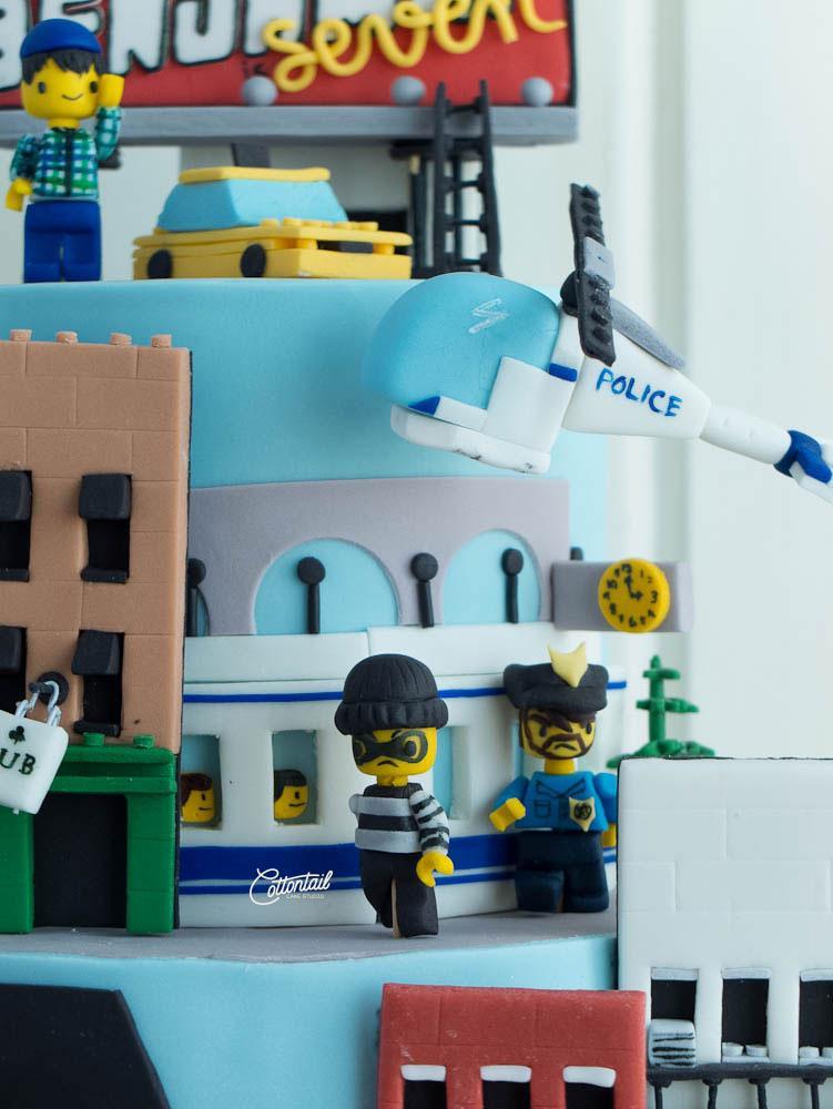 CTCakes-Lego-3