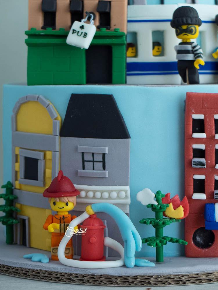 CTCakes-Lego-4