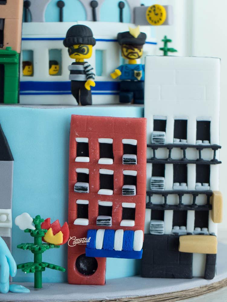 CTCakes-Lego-5