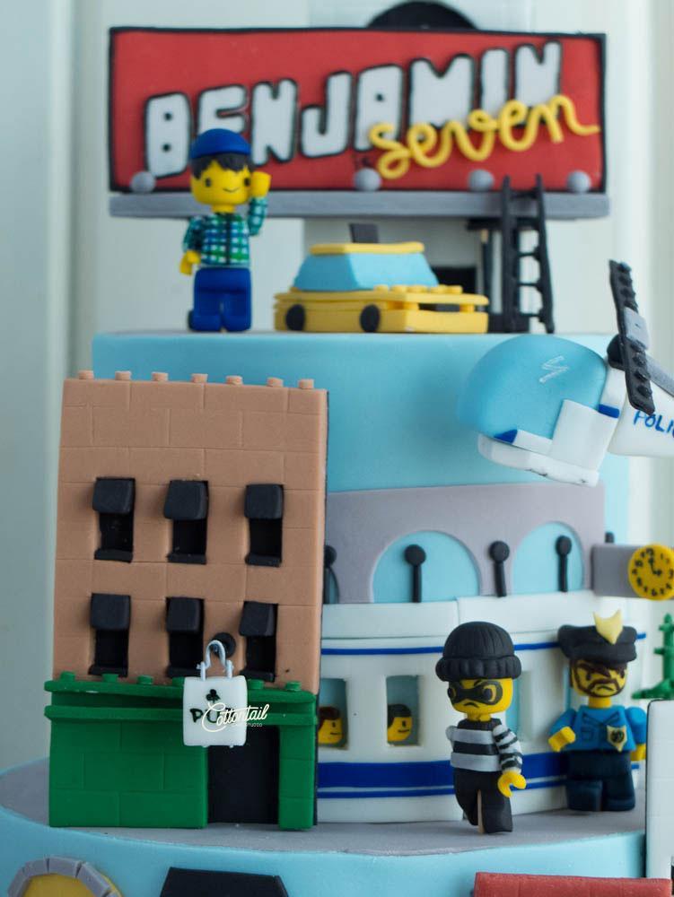 CTCakes-Lego-6