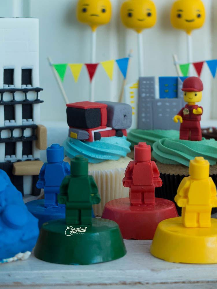 CTCakes-Lego-9