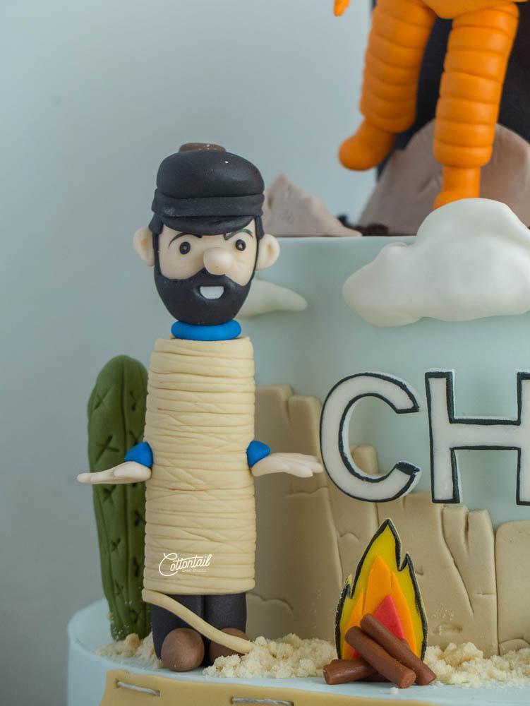 CTCakes-Tintin-3