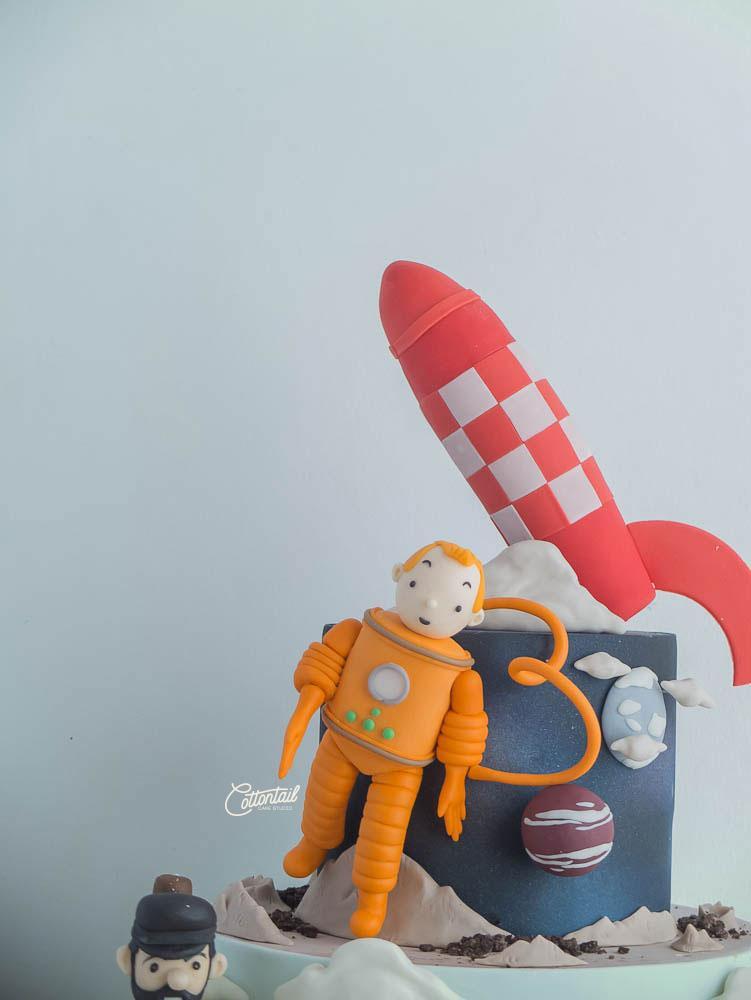 CTCakes-Tintin-6