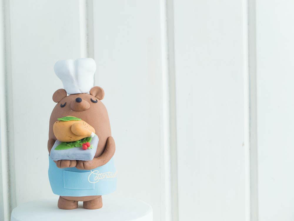 CTCakes-ChefBear-18