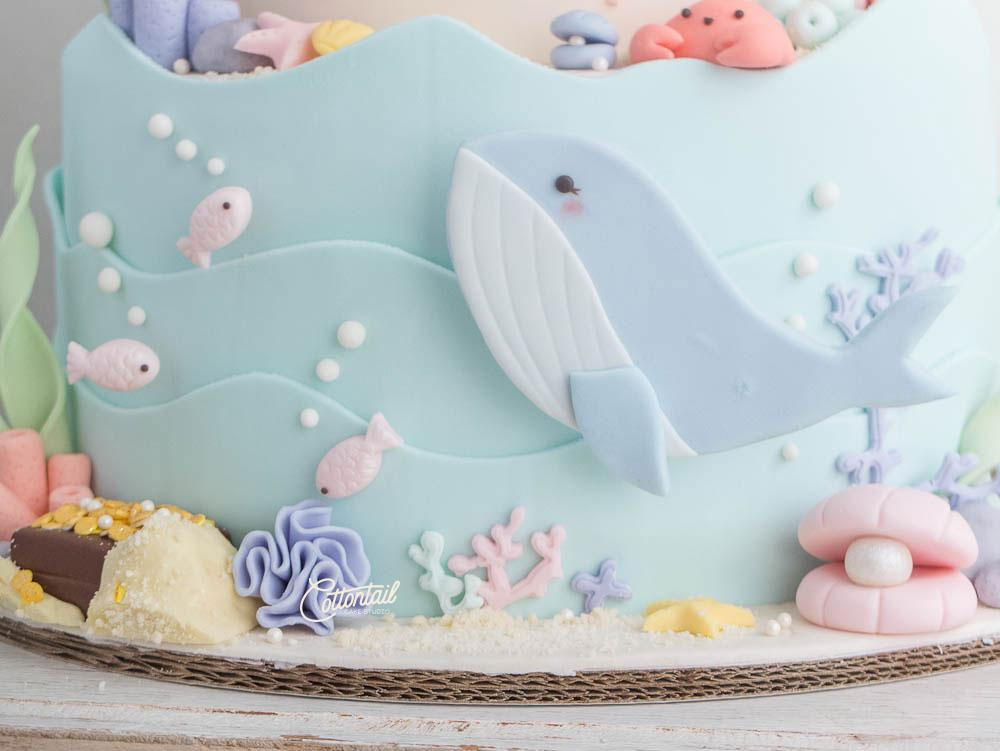 CTCakes-MermaidUnderTheSea-3