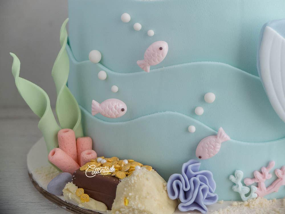 CTCakes-MermaidUnderTheSea-5