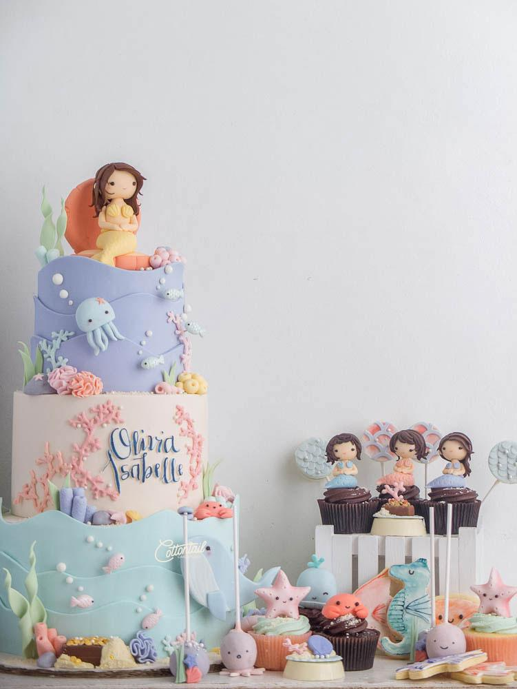 CTCakes-MermaidUnderTheSea-6