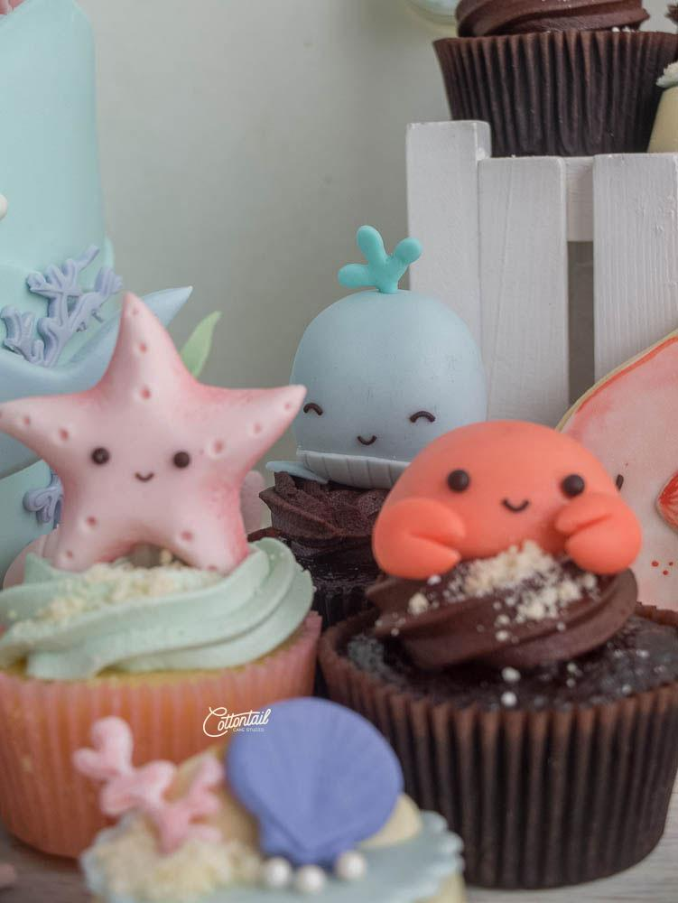 CTCakes-MermaidUnderTheSea-9