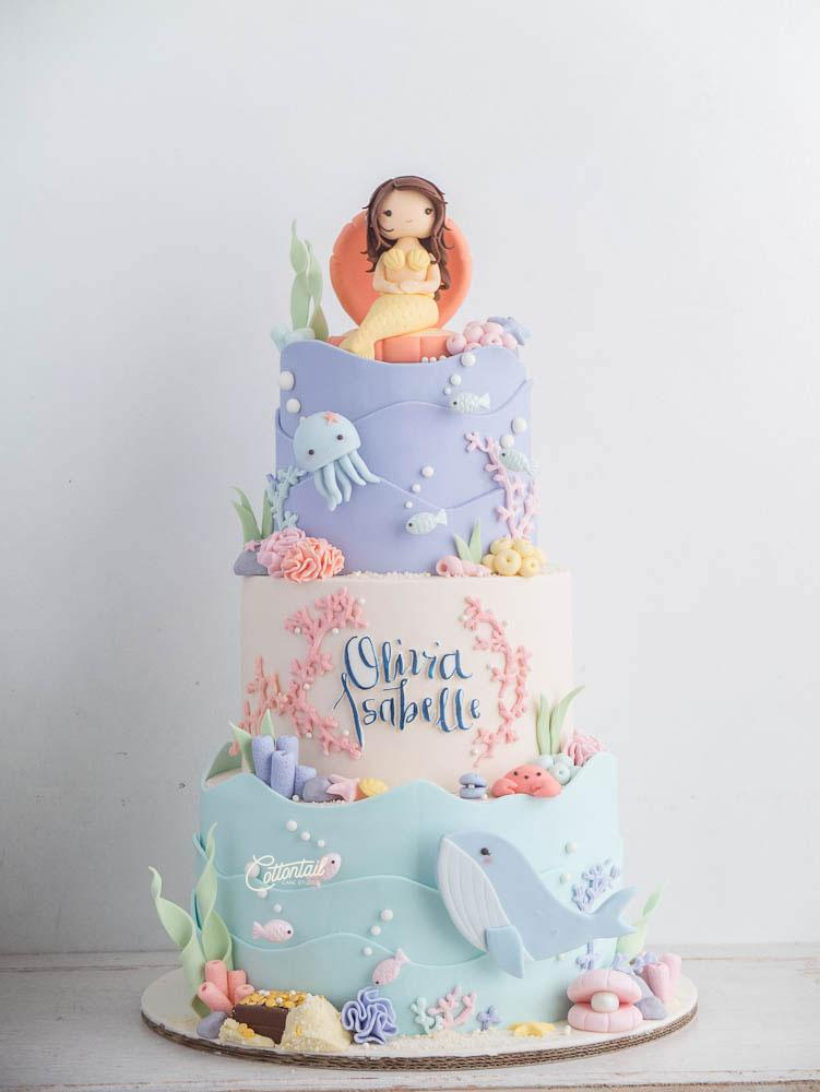 CTCakes-MermaidUnderTheSea