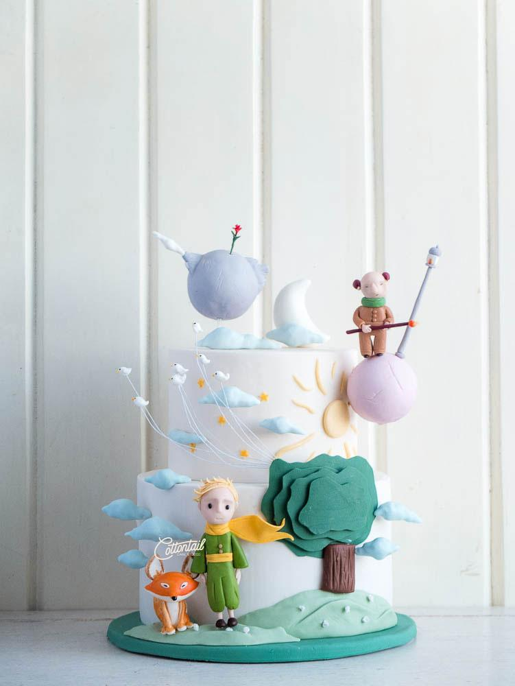 CTCakes-LittlePrince-5