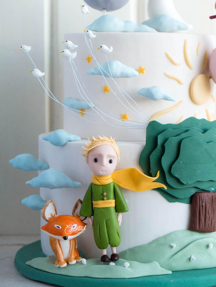 CTCakes-LittlePrince-7