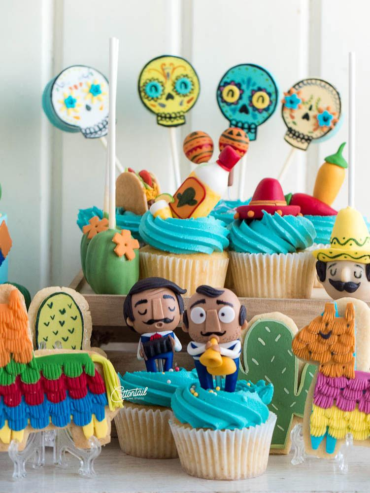 CTCakes-Mexican-2