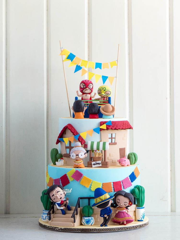 CTCakes-Mexican-7