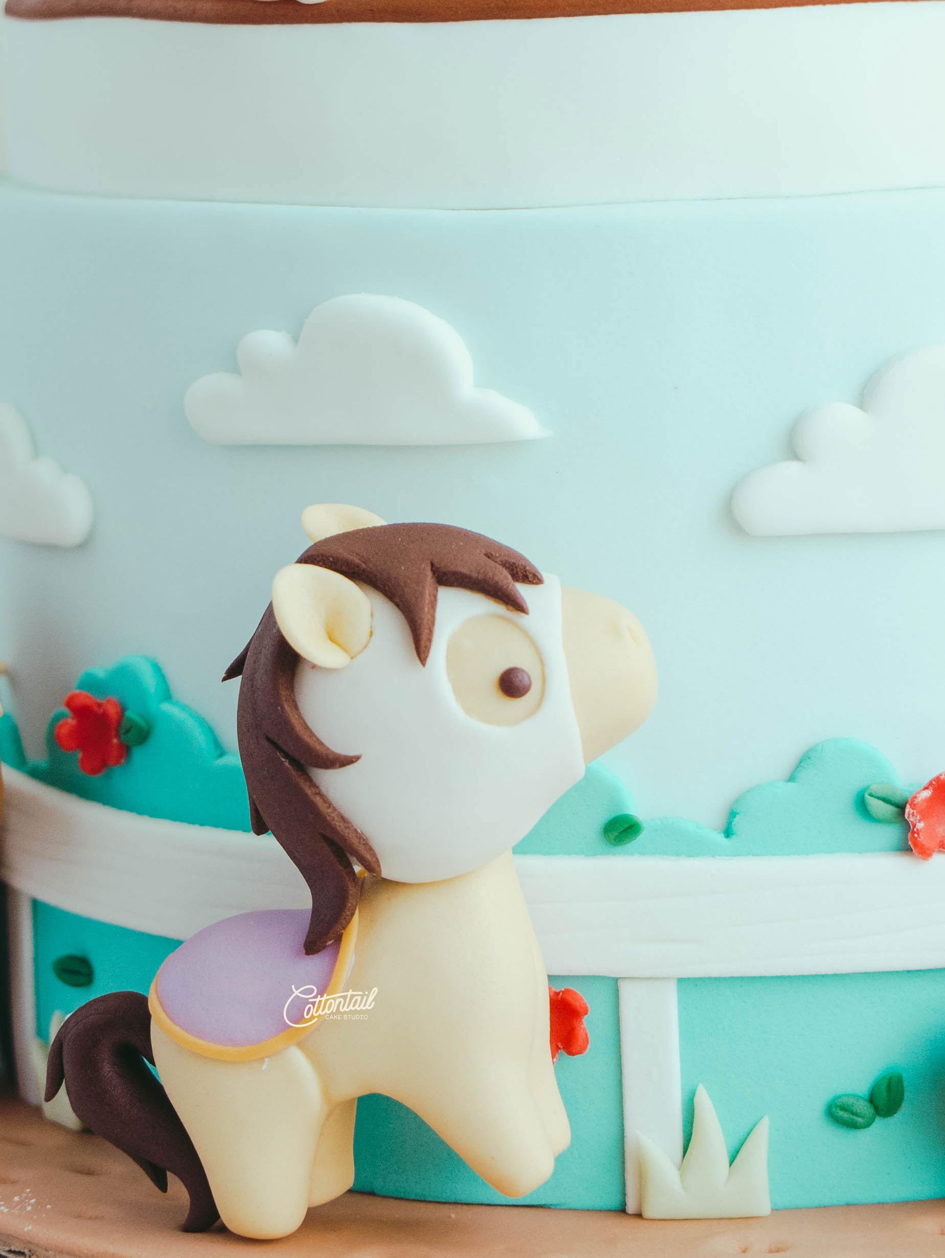 ctcakes-derby-4