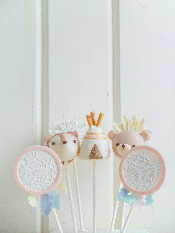 ctcakes-pocahontas-5