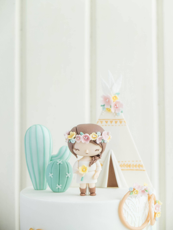 ctcakes-coachellaflowers-2