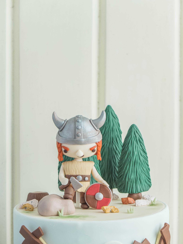 ctcakes-vikings-2