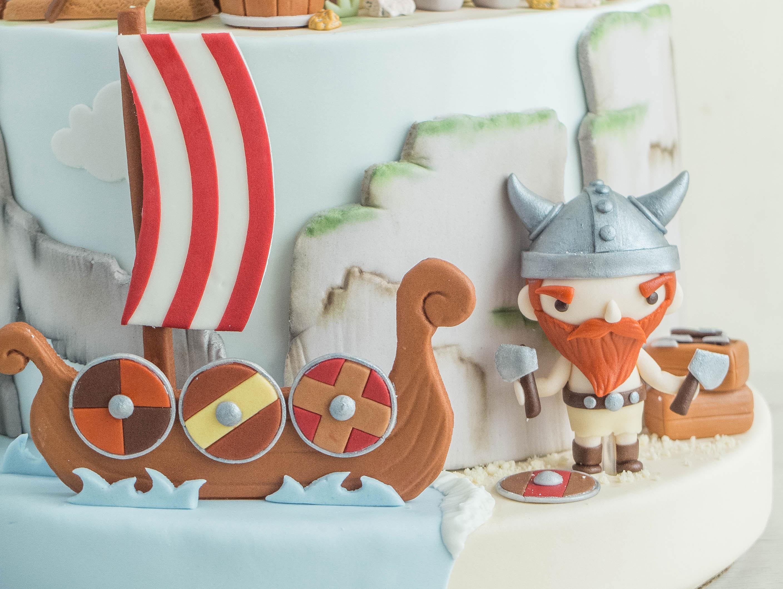 ctcakes-vikings-4
