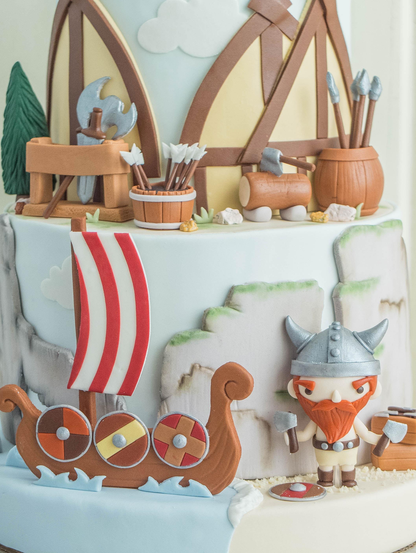 ctcakes-vikings-5