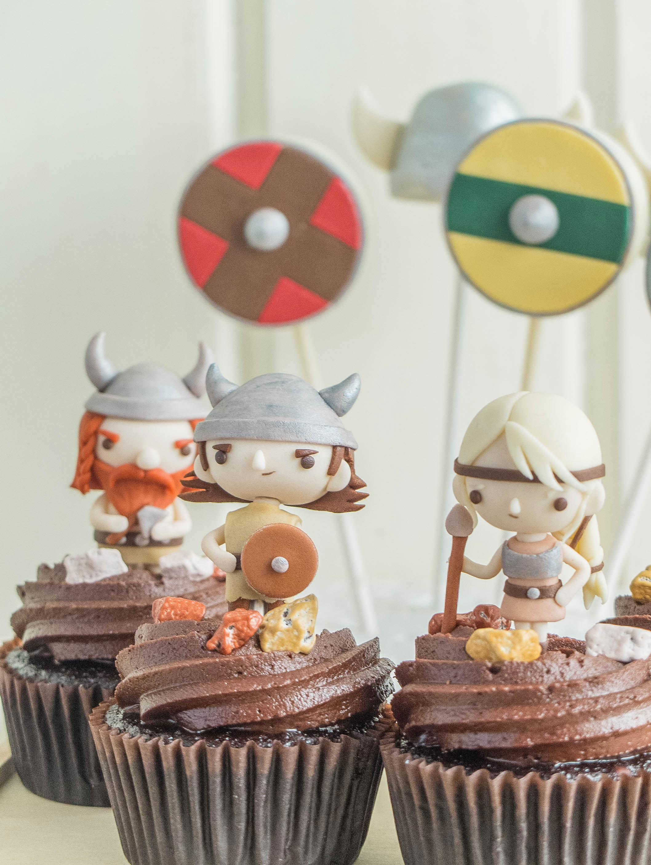 ctcakes-vikings-9