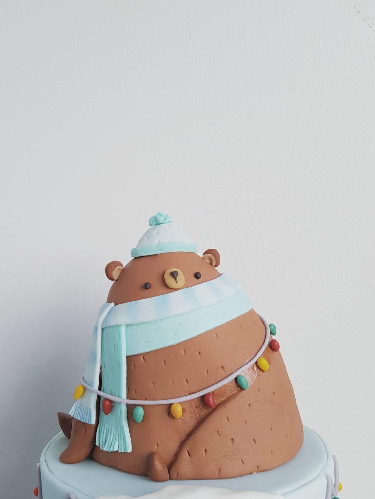 Cottontail Cake Studio Instagram